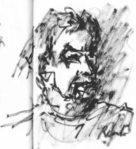 IMG_0072_sketch